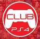 PS4 Club (Г. Звезда 21)